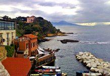 Marechiaro: ecco da dove deriva il nome del borgo dei pescatori