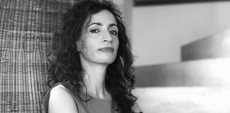 Tiziana Claudia Aranzulla, italiana tra i 10 migliori in Cardiologia Interventistica