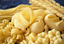 La pasta di Gragnano riceve il marchio Europeo IGP