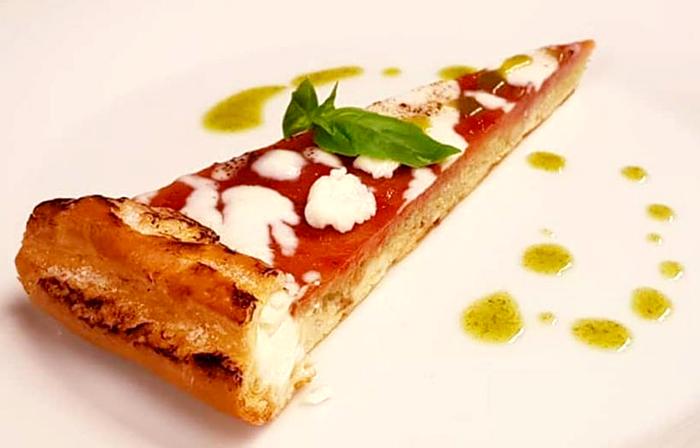 """Archivio Storico, """"Pizza & Birra"""" per concludere un pasto con una dolce sorpresa"""