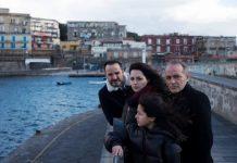 """Sono già partite le riprese di un nuovo film ambientato a Napoli. Nel cast di """"Rosa, Pietra e Stella"""" ci sarà anche Ludovica Nasti, la piccola Lila de """"L'Amica Geniale"""""""