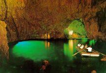 Grotta dello Smeraldo, il gioiellino della Costiera Amalfitana
