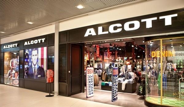 Alcott, lavoro, Nola