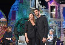 Ascolti tv, ieri 11 marzo: i programmi fiacchi del lunedì italiano