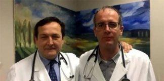 Italiani scoprono tre biomarcatori per prevedere lo scompenso caridaco