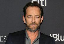 """Luke Perry è morto: addio al Dylan MKay di """"Beverly Hills 90210"""""""