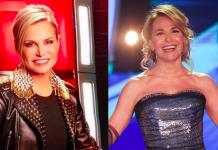 Ascolti tv, 23 aprile: sfida aperta tra talent e reality