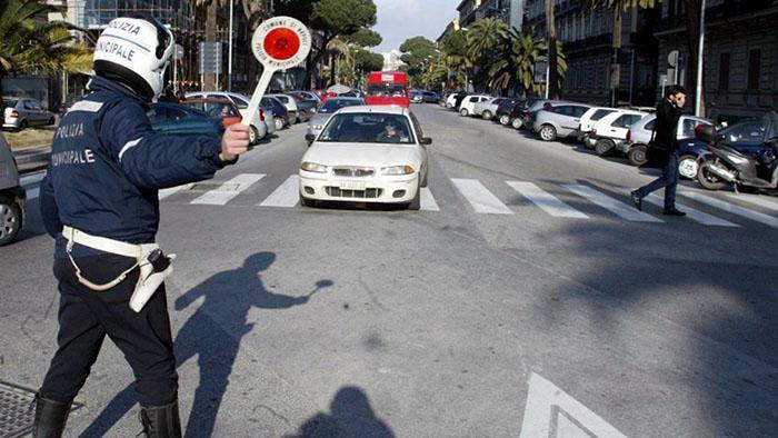 Domeniche ecologiche, stop alla circolazione dei veicoli: ecco le date