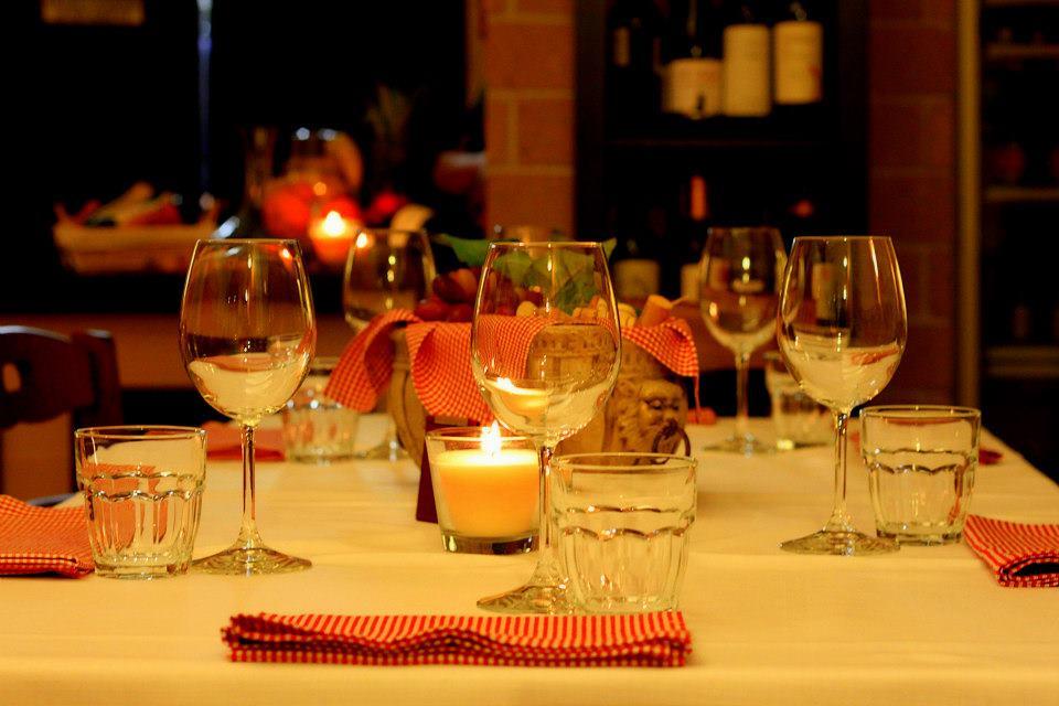 Pranzo di Pasqua a Napoli 2019: quale ristorante scegliere?
