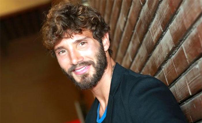 The Voice 2019: Stefano De Martino fa il bis di conduzione