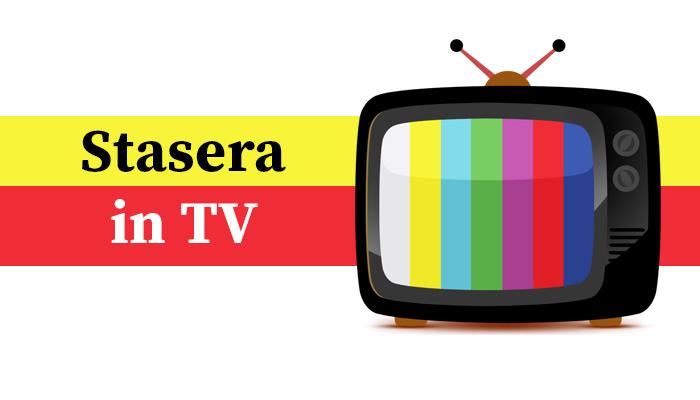 Programmazione Tv Pasqua 2019: cosa vedere?