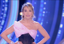 Ascolti tv, 20 maggio: Barbara D'Urso rimonta con il GF