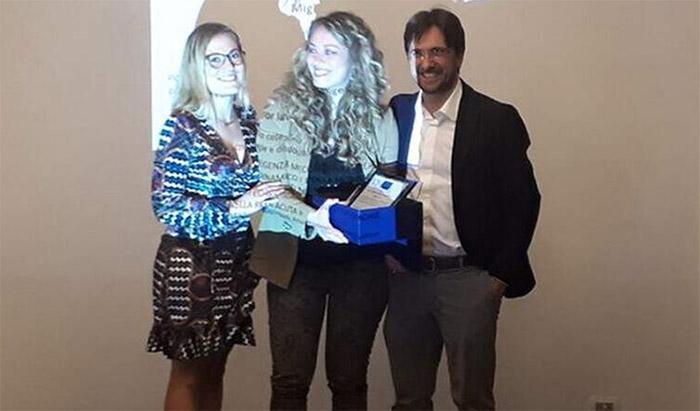 Riduzione radiazioni TAC: premiate due ricercatrici napoletane