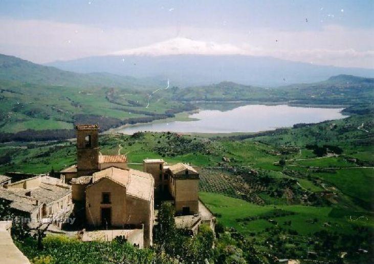 Festa dell'Aia 2019, Avellino: antica e gustosa tradizione