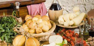 Fiordilatte Fiordifesta 2019 tra buon cibo e musica