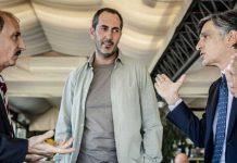 """Ascolti tv, 26 agosto: un ex aequo """"quasi"""" tra Rai e Mediaset"""