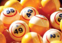 Lotto: l'evasione del carcere, l'ambo vincente sulla ruota di Napoli