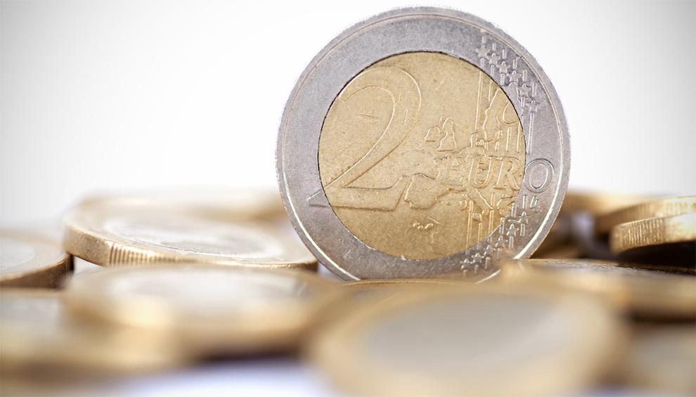 Occhio alle monete da 2 euro, alcune valgono 2000 euro