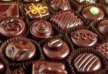 Chocoland 2019: la dolcezza va a nozze col cinema