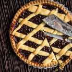 Ricetta crostata di marmellata: il dolce della nonna