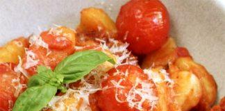 Ricetta gnocchi di patate, come scegliere quelle giuste!