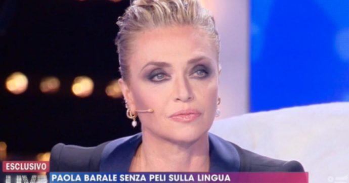 Ascolti tv ieri, 26 gennaio 2020: testa a testa tra Mediaset e Rai