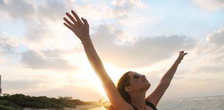 Cellulite sulle braccia: come combatterla e prevenirla