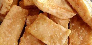 Croste di parmigiano: come cucinarle e riutilizzarle