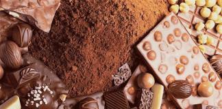 San Valentino, Festa del cioccolato a Pozzuoli: golosità e divertimento