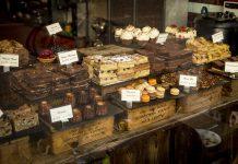 Festa della cioccolata 2020 a Montoro tra tradizione e innovazione