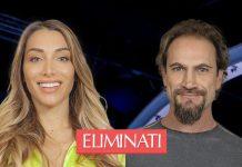 Grande Fratello Vip 2020: i primi eliminati e tanta roba!