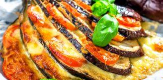 Ricetta melanzane alla pizzaiola: veloci e sublimi