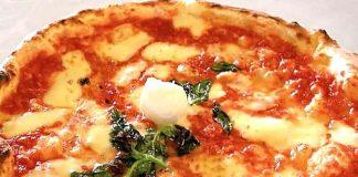 Ricetta dell'impasto della pizza di Gino Sorbillo