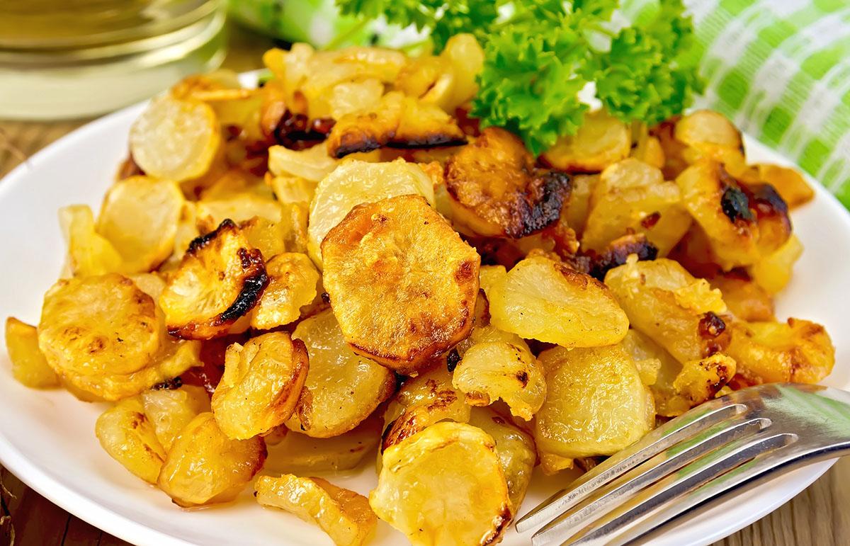 tipi su prostatite zucchini chips