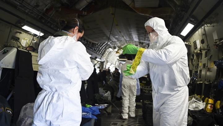Coronavirus Italia, più di 50 contagi: sospetto anche nel Friuli