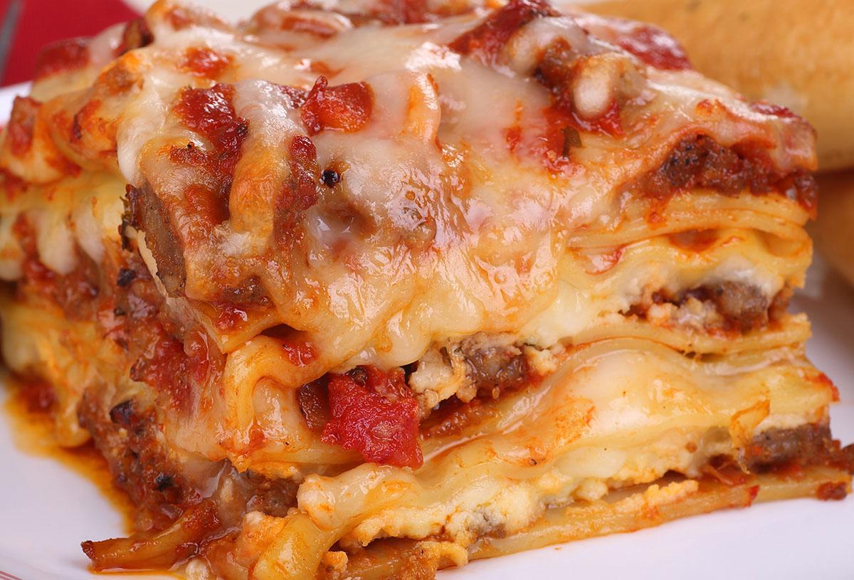 Cucina Della Mamma Nocera Inferiore ricette e menu dal giovedì grasso al martedì grasso