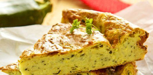 Torta salata: le migliori ricette e varianti