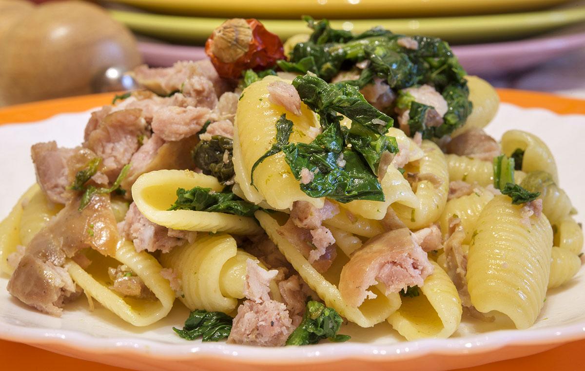 Ricette con broccoli: le più buone e versatili