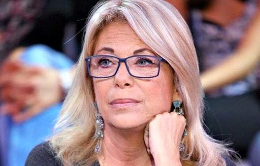 Rita Dalla Chiesa: polemica per il tweet contro gli ischitani