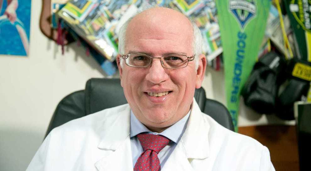 """Coronavirus, Ascierto ad Agorà: """"La mia impressione è che il farmaco funzioni"""""""
