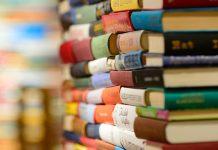 Letture italiane ai tempi del Coronavirus: i libri più venduti