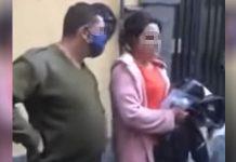 Napoli, solidarietà: una casa per una coppia che dorme in auto