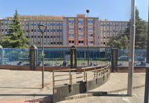 Coronavirus Italia: una speranza sperimentata a Napoli