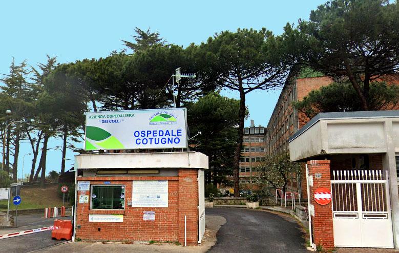 """Coronavirus, Barbacetto: """"Campania batte Lombardia 2 a 0"""""""