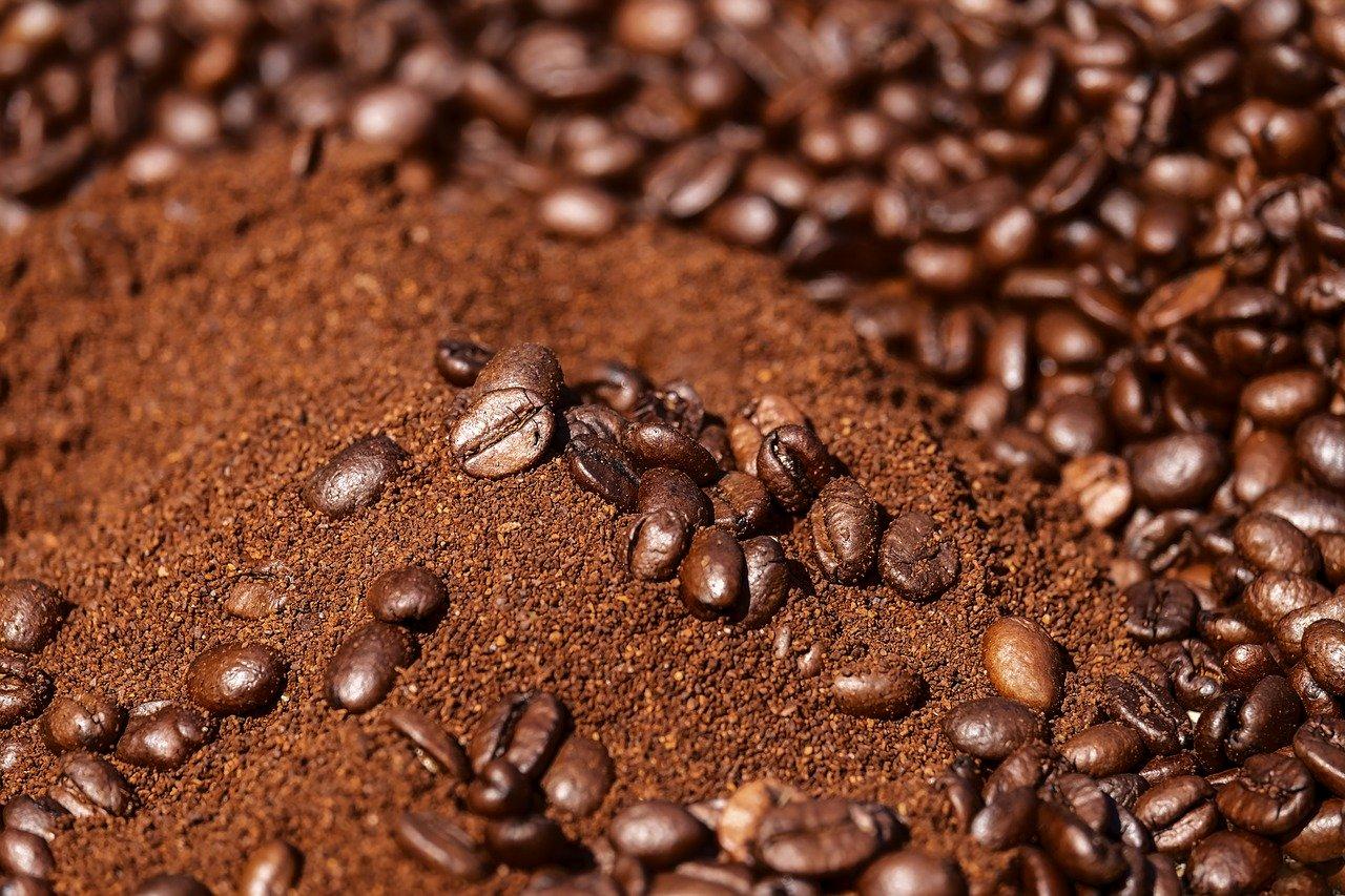 Caffè Borbone buono e generoso: importante donazione