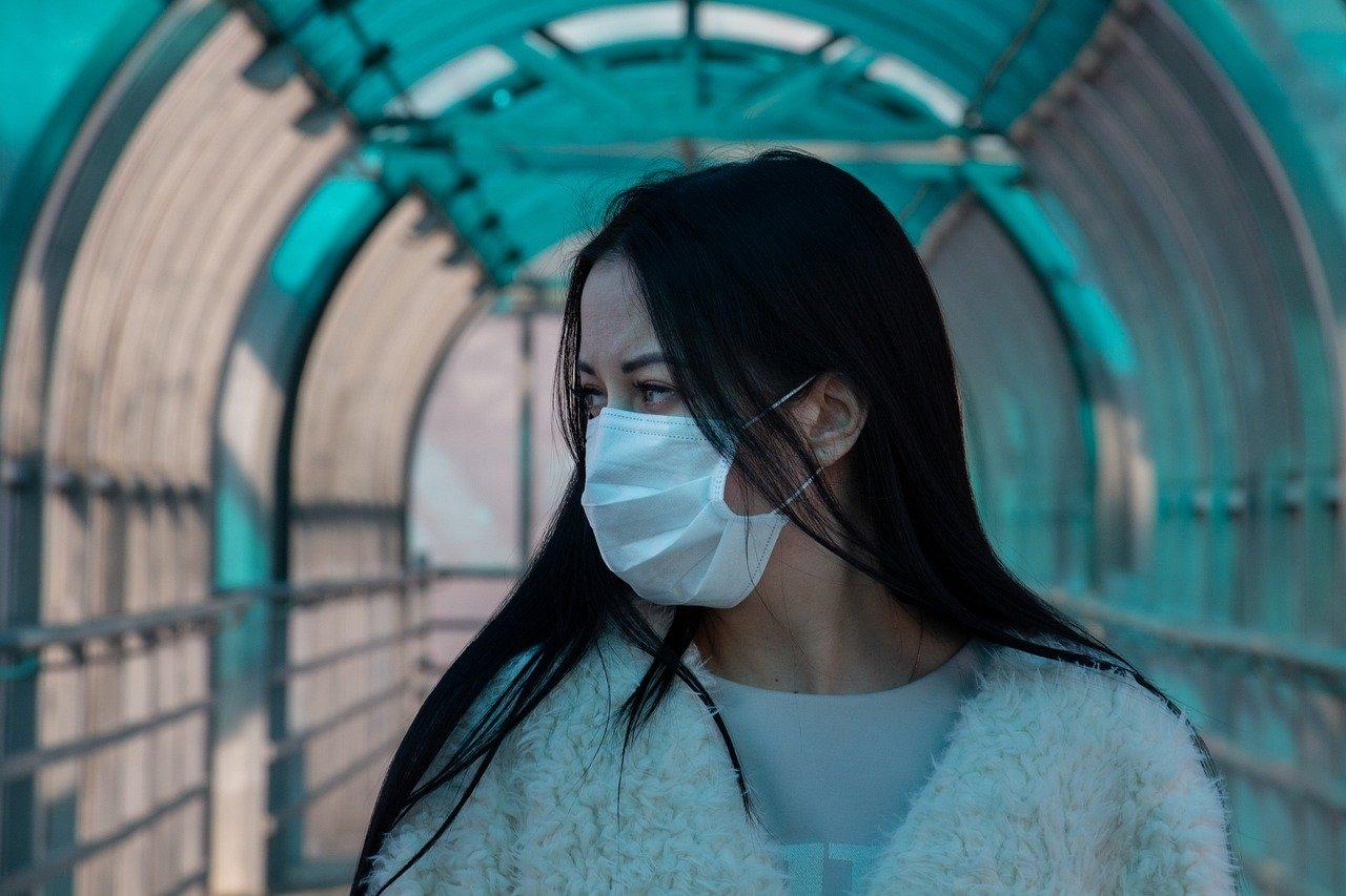 Coronavirus, ordinanza Protezione civile sulla vendita di mascherine