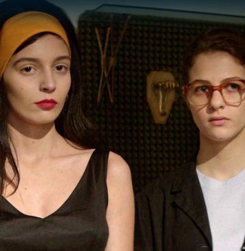 L'amica Geniale 2 debutta negli USA: tutti pazzi per Lila e Lenù