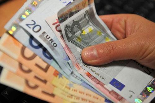 Regione Campania, bonus famiglia: come e chi può richiederlo