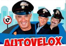 #IoRestoAcasa: commedie virtuali gratis al teatro Troisi a Napoli