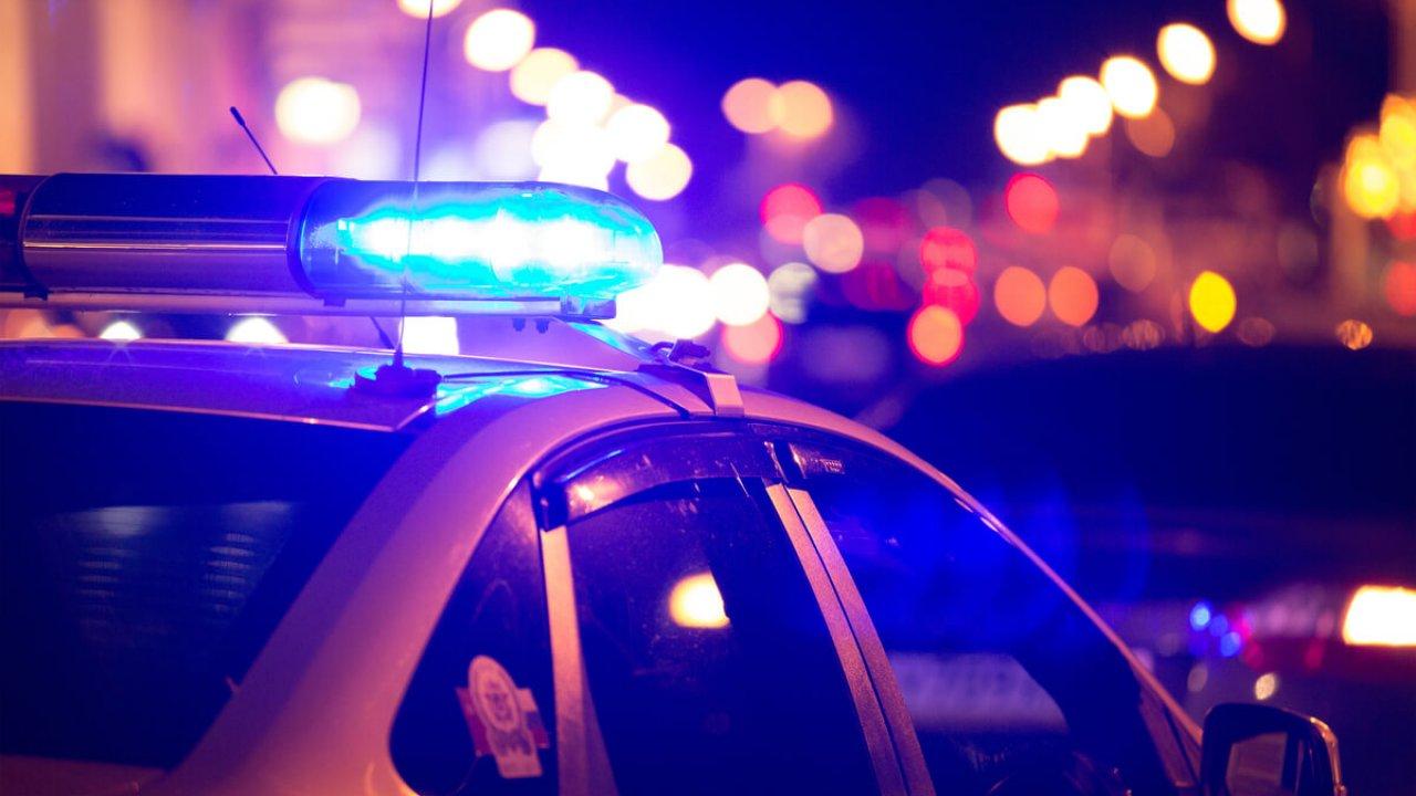 Castellammare di Stabia, violenta lite: una vittima minorenne